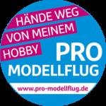 ProModellflugLogo