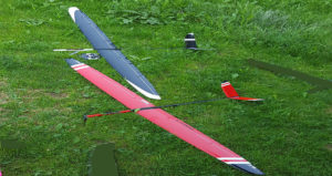 Viking-II-E-Race-2