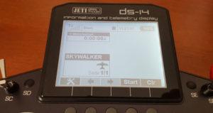 JETI-DS-14-Display