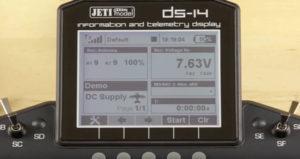 JETI-DS-14