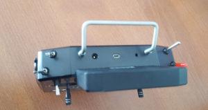 JETI-DS-14-USB-Anschluss