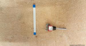 JETI-DS-14-3-Stufen-Schalter