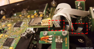 JETI-DS-14-Schalter-Flachbandkabel