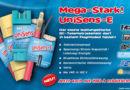UniSens-E von SM-Modellbau