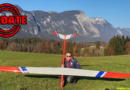 Sport Klemm – FS4000VXL