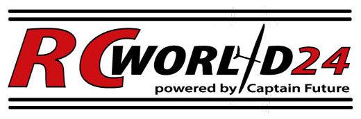 RCWorld24